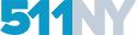 511NY Logo
