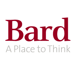 Bard - A Place to Think