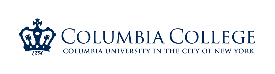 Columbia College - Columbia University in the City of New York