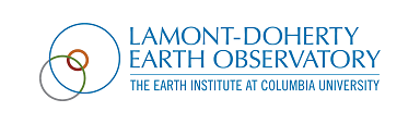 Lamont-Doherty Earth Observatory - The Earth Institute at Columbia University