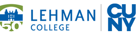 Lehman College CUNY