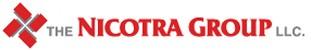 The Nicotra Group LLC.