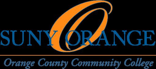 SUNY Orange Orange County Community College