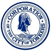 Corporation of the City of Yonkers