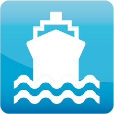 Ferry Services