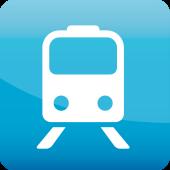 Train Services