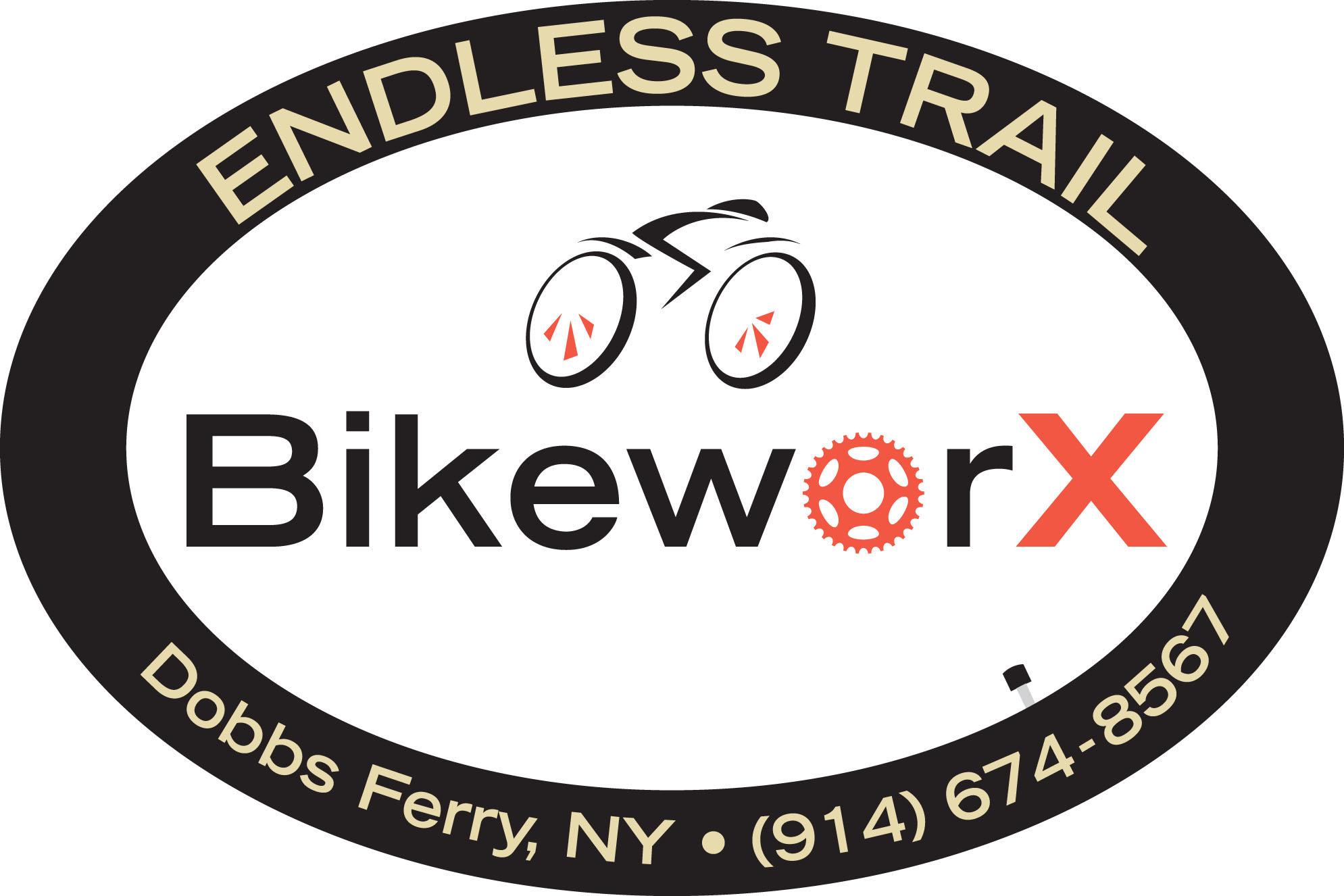 Endless Trail Bikeworkx Dobbs Ferry NY