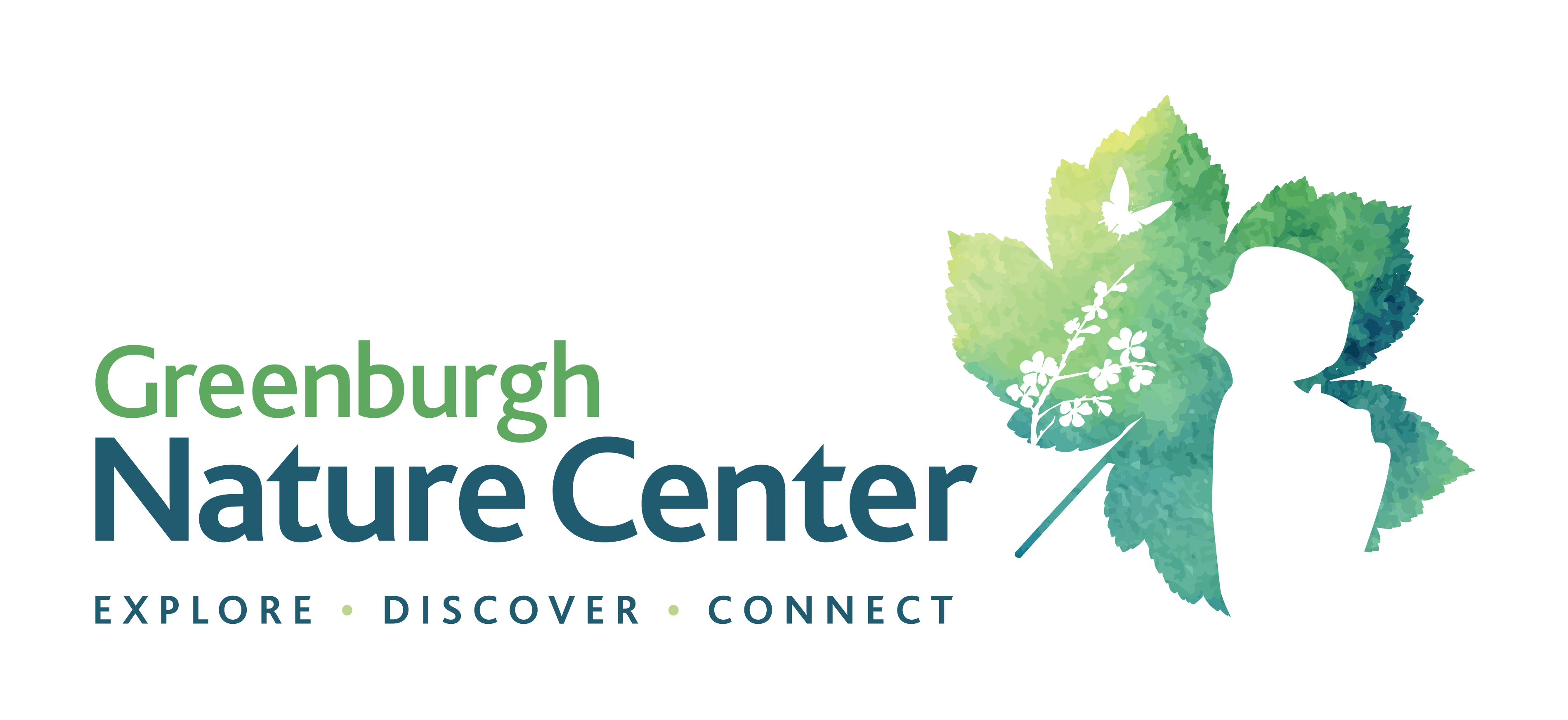 Greenburgh Nature Center