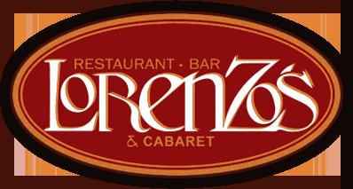 Lorenzos Restaurant Bar & Cabaret