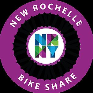 bike new rochelle