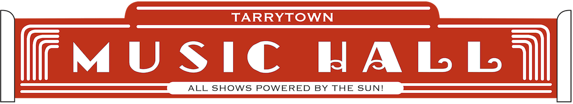 tarry town music hall