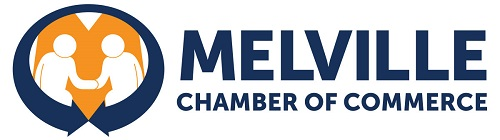 Melville Chamber of Commerce